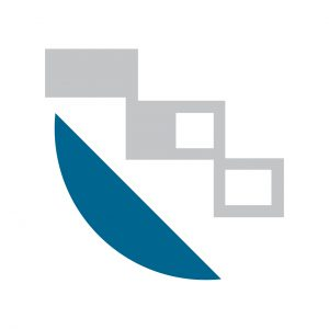 online project management courses