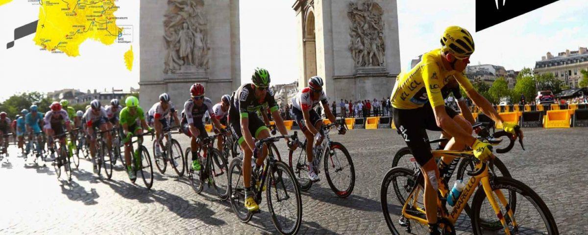 Tour de France20202
